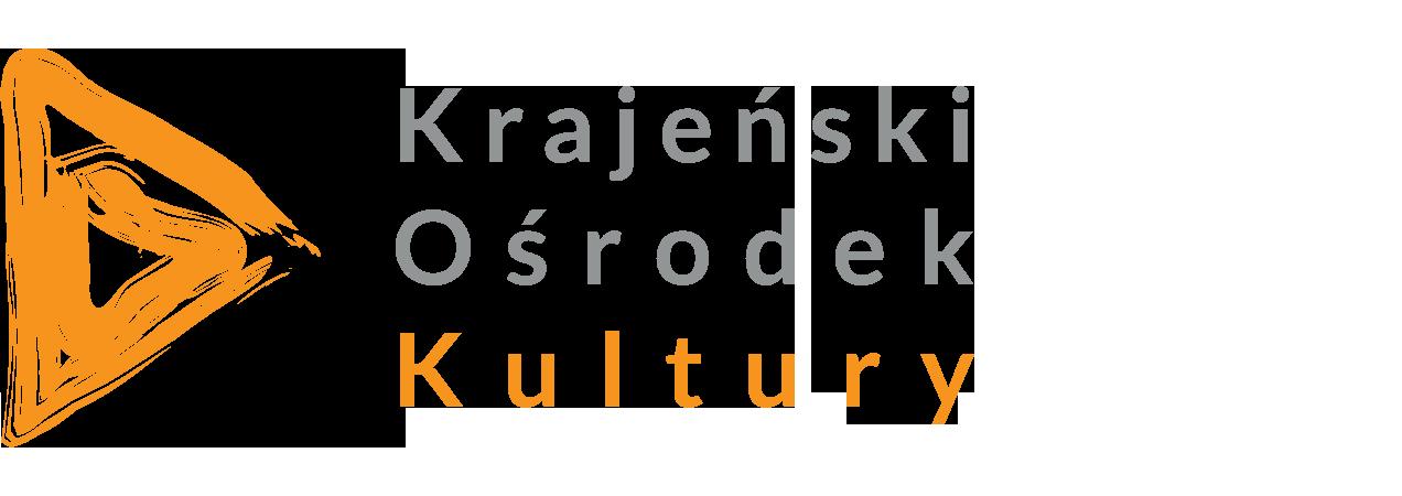 Krajeński Ośrodek Kultury