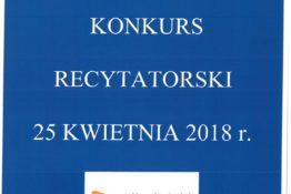 MG KONKURS RECYTATORSKI 18