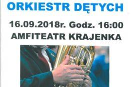 orkiesrty 2108