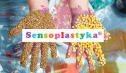 sensoplastyka-w-warszawie-01