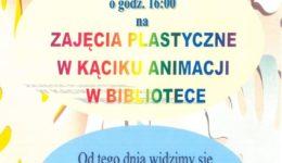 zajecia-bib